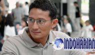 Permalink to Sandiaga Uno Turun Kampanye Untuk Membantu Keponakan Prabowo