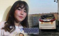 Permalink to Mobil Via Vallen Dibakar, JPU Menuntut Terdakwa 3 Tahun Penjara