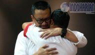 Permalink to Pengunduran Diri Menpora, Imam: Saya Minta Maaf Ke Beliau
