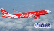 Permalink to Pertanggal 1 April AirAsia Hentikan Semua Penerbangan