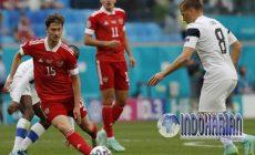 Permalink to Hasil Pertandingan Euro 2020 Italia Tampil Menggila Di Dua Laga