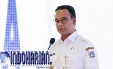 Permalink to GILA! Anies Baswedan Dipanggil KPK Ada Apa Nih ?