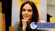 Permalink to Profil Angelina Jolie Disorot Usai Perdana Eternals
