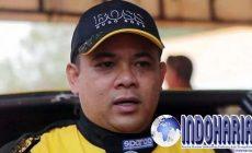 Permalink to Sosok Haji Isam Pemilik PT Jhonlin Group