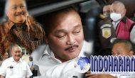 Permalink to GILA! Alex Noerdin Jadi Tersangka Korupsi Di Dua Kasus