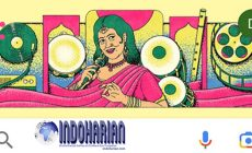 Permalink to WOW! Ellya Khadam Pedangdut Legendaris RI Ada Di Google Doodle