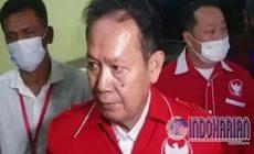Permalink to Ambroncius Nababan Ditahan Oleh Pihak Bareskrim
