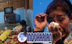 Permalink to VIRAL! Susi Pudjiastuti Menangis, Ingin Memeluk Dia
