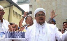 Permalink to Rencana Rizieq Pulang Indonesia Pada Bulan Maulid Nabi