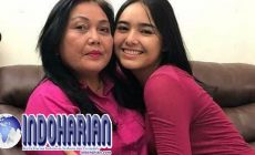 Permalink to Ibunda Amanda Manopo Meninggal Setelah Melawan Covid-19