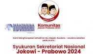 Permalink to JokPro 2024 Wacana Presiden 3 Periode Sangat Bahaya!