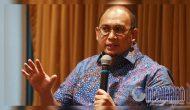 Permalink to Gerindra: Demokrat Kebakaran Jenggot, Prabowo Ketemu Jokowi