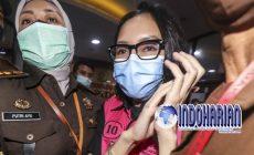 Permalink to KPK Berharap Kejagung Ungkap Fakta Pinangki Dipersidangan