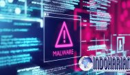 Permalink to GILA! Gigabyte Korban Serangan Ransomware Sebesar 112GB
