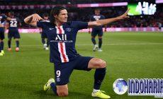 Permalink to Milan Resmi Tawar Kontrak Dengan PSG, Kok bisa?