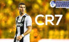 Permalink to Sarri Memberikan Pesan Untuk Ronaldo, Ini Isinya