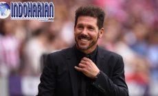 Permalink to Diego Simeone Membela Madrid Dengan Alasan Ini