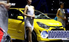 Permalink to Harga Dolar Pengaruhi Harga Revisi Toyota 2019