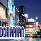 24 Makanan Jepang Terlezat Yang Wajib Anda Coba
