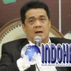 Parpol Pendukung Usung Prabowo Tetap Solid