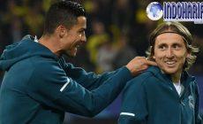 Permalink to Ini Hal Yang Membuat Madrid Merindukan Ronaldo