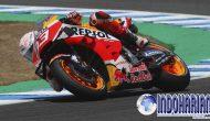 Permalink to Ini Dia Momen Penting MotoGP Spanyol 2020