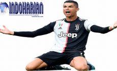 Permalink to Jatuh Miskin, Karena Corona Ronaldo Bangkrut