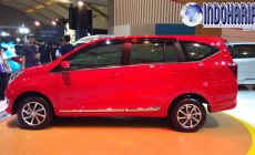 Permalink to Rugi Besar, Kini Daihatsu Menghentikan Produksi Mobil