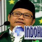 PKB Harap Koalisi Jokowi Dapat Bertahan