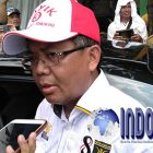 PANAS!! PKS Menuntut Janji Gerindra, Tak Ditepati, PKS All Out