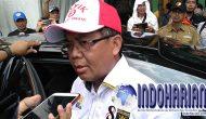 Permalink to PANAS!! PKS Menuntut Janji Gerindra, Tak Ditepati, PKS All Out