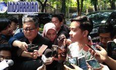 Permalink to Gibran Kunjungi Megawati Untuk Jadi Walikota Solo