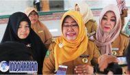 Permalink to Sekolah Saat Pandemi, 170 Pelajar Bengkulu Positif Corona