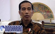 Permalink to Ketahuan Korupsi, Jokowi Pecat Evi Novida Secara Tak Hormat