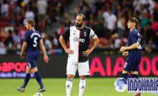Permalink to Ini Kata Ronaldo Alasan Juventus Didepak Dari Liga Champions