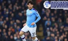 Permalink to Ingin Gabung Ke Club Ini, David Silva Hengkang Dari Man City