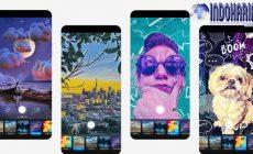 Permalink to Inovasi Terbaru Dari Photoshop Muncul Di Android Dan IOS