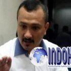Heboh!!! Cuitan Ferdinand Soal Perbandingan SBY Dan Jokowi