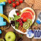 BAHAYA! Diet Vegan Sebabkan Epilepsi, Begini Penjelasannya