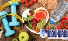 Permalink to BAHAYA! Diet Vegan Sebabkan Epilepsi, Begini Penjelasannya