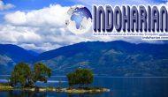 Permalink to Kisah Pilu Wisata Danau Singkarak