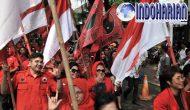 Permalink to PDIP Rebut Kantong Suara Kemenangan Di Depan Mata