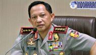 Permalink to Darurat Tangani Corona, Tito Kekurangan APD