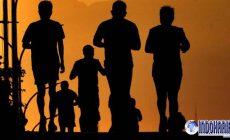 Permalink to Kesalahan Olahraga Berujung Maut, Netizen: Emang Iya?