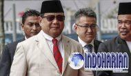 Permalink to Heboh, PKS Hujat Prabowo, Ini Dia Alasannya