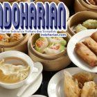 5 Makanan Hong Kong Terlezat Yang Wajib Anda Cicipi