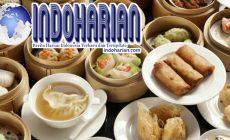 Permalink to 5 Makanan Hong Kong Terlezat Yang Wajib Anda Cicipi