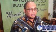 Permalink to BPN Hina Partai Demokrat, BPN: Kebelet Dapat Jatah Menteri