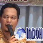 Tito Didukung Aktivis 98 Untuk Jadi Cawapres Jokowi