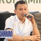 Prabowo Dituding TKN Jokowi Karena Kampanye Gunakan Agama, Ini Faktanya!